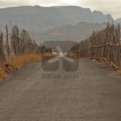 roads_locations_7ifilm_0