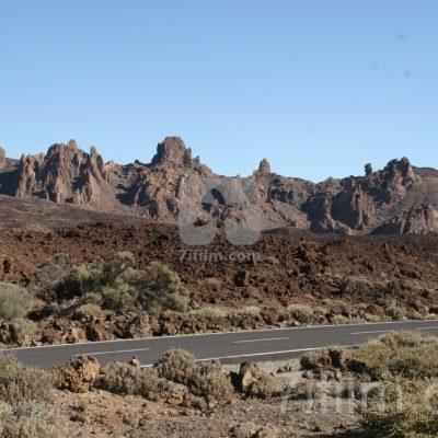 roads_locations_7ifilm_05