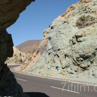 roads_locations_7ifilm_07