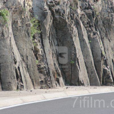 roads_locations_7ifilm_17
