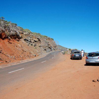 roads_locations_7ifilm_183