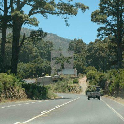 roads_locations_7ifilm_187