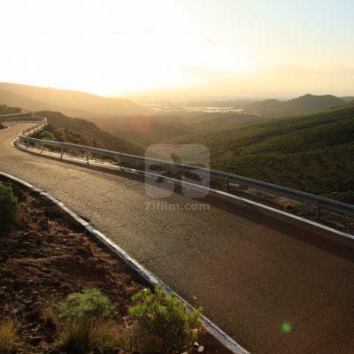 roads_locations_7ifilm_206
