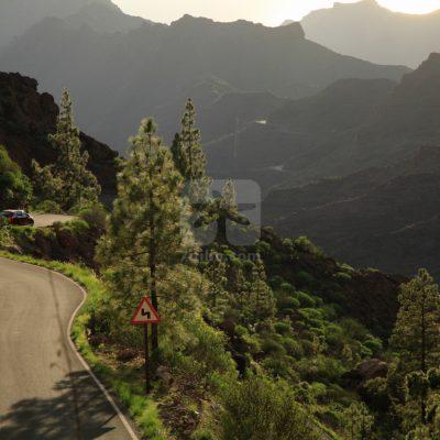 roads_locations_7ifilm_218